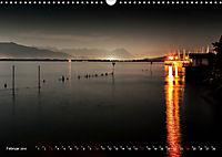 Bodensee - Stimmungen (Wandkalender 2019 DIN A3 quer) - Produktdetailbild 2