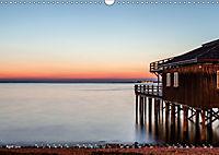 Bodensee - Stimmungen (Wandkalender 2019 DIN A3 quer) - Produktdetailbild 4