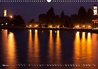Bodensee - Stimmungen (Wandkalender 2019 DIN A3 quer) - Produktdetailbild 5