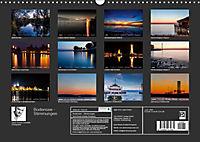 Bodensee - Stimmungen (Wandkalender 2019 DIN A3 quer) - Produktdetailbild 13