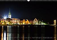 Bodensee - Stimmungen (Wandkalender 2019 DIN A3 quer) - Produktdetailbild 9