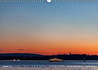 Bodensee - Stimmungen (Wandkalender 2019 DIN A3 quer) - Produktdetailbild 10