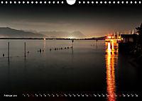 Bodensee - Stimmungen (Wandkalender 2019 DIN A4 quer) - Produktdetailbild 2