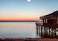Bodensee - Stimmungen (Wandkalender 2019 DIN A4 quer) - Produktdetailbild 4