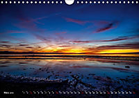 Bodensee - Stimmungen (Wandkalender 2019 DIN A4 quer) - Produktdetailbild 3