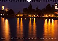 Bodensee - Stimmungen (Wandkalender 2019 DIN A4 quer) - Produktdetailbild 5