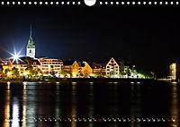 Bodensee - Stimmungen (Wandkalender 2019 DIN A4 quer) - Produktdetailbild 9