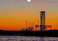 Bodensee - Stimmungen (Wandkalender 2019 DIN A4 quer) - Produktdetailbild 12