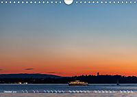 Bodensee - Stimmungen (Wandkalender 2019 DIN A4 quer) - Produktdetailbild 10