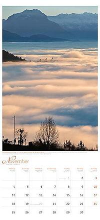 Bodensee Vertikal 2018 - Produktdetailbild 10