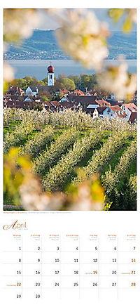 Bodensee Vertikal 2018 - Produktdetailbild 2