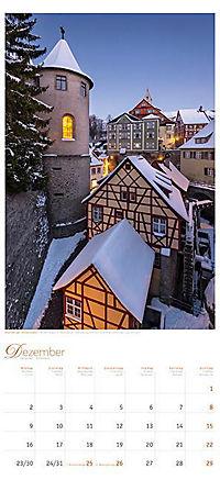 Bodensee Vertikal 2018 - Produktdetailbild 12