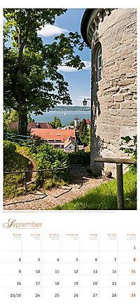 Bodensee Vertikal 2018 - Produktdetailbild 8