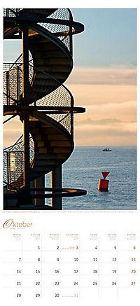 Bodensee Vertikal 2018 - Produktdetailbild 11