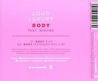 Body - Produktdetailbild 1