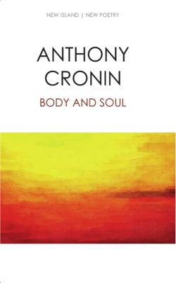 Body and Soul, Anthony Cronin