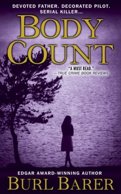 Body Count, Burl Barer