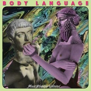 Body Language, Mount Liberation Unlimited