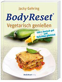 Body Reset - Das Kochbuch Buch portofrei bei Weltbild.at