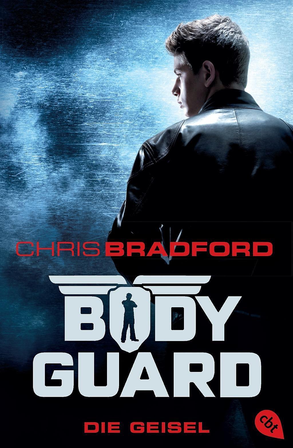Bodyguard Werden