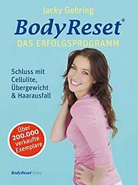 Weltbild.ch: Bestseller Koch- und Backbücher | {Koch- & backbücher 39}