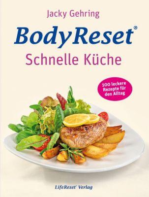 bodyreset schnelle k che ebook g nstig bei On schnelle küche günstig