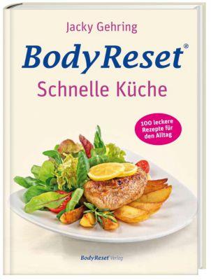 gesunde ernährung kochbuch: passende artikel bei weltbild.ch - Gesunde Schnelle Küche