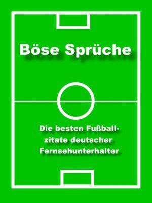 die besten fussball vorhersagen