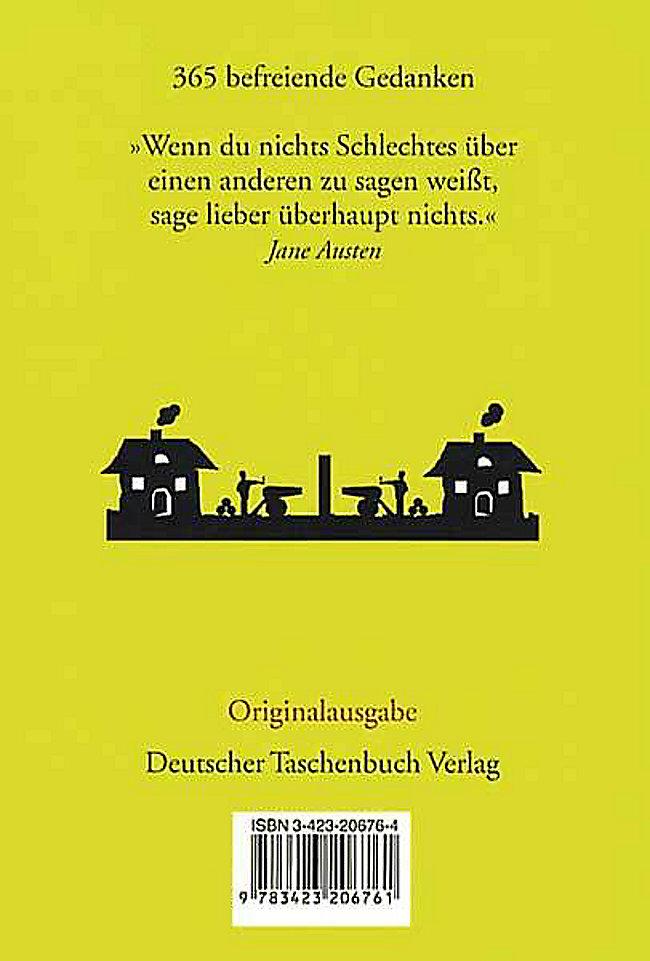 Böse Sprüche für jeden Tag Buch bei Weltbild.de online bestellen