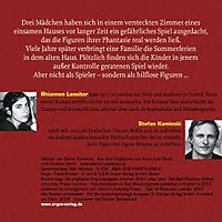 Böses Blut, 5 Audio-CDs - Produktdetailbild 1