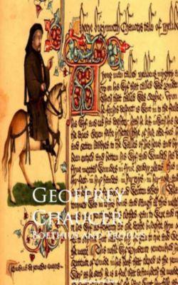 Boethius and Troilus, Geoffrey Chaucer