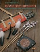 Bogenschießen, Volker Alles, Andrea Gangnus, Ekkehard Höhn, Volkmar Hübschmann, Georg Klöß, Jürgen Knöll