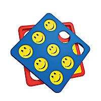 Bognar's Brainteaser Smiles - Produktdetailbild 2