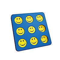 Bognar's Brainteaser Smiles - Produktdetailbild 1