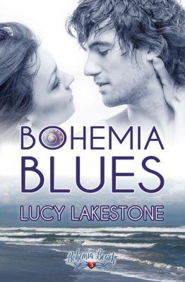 Bohemia Beach Series: Bohemia Blues (Bohemia Beach Series, #3), Lucy Lakestone