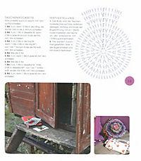 Boho-Häkeln - Produktdetailbild 7