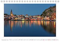 Bohuslän Fjällbacka - Hamburgsund - Grebbestad 2019 (Tischkalender 2019 DIN A5 quer) - Produktdetailbild 12