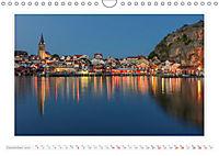 Bohuslän Fjällbacka - Hamburgsund - Grebbestad 2019 (Wandkalender 2019 DIN A4 quer) - Produktdetailbild 12