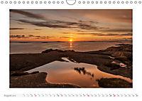 Bohuslän. Lysekil - Fiskebäckskil - Grundsund (Wandkalender 2019 DIN A4 quer) - Produktdetailbild 8