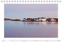 Bohuslän. Skärhamn - Rönnäng - Marstrand (Tischkalender 2019 DIN A5 quer) - Produktdetailbild 6