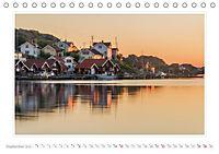 Bohuslän. Skärhamn - Rönnäng - Marstrand (Tischkalender 2019 DIN A5 quer) - Produktdetailbild 9