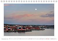 Bohuslän. Skärhamn - Rönnäng - Marstrand (Tischkalender 2019 DIN A5 quer) - Produktdetailbild 12