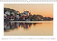 Bohuslän. Skärhamn - Rönnäng - Marstrand (Wandkalender 2019 DIN A4 quer) - Produktdetailbild 9