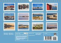 Bohuslän. Skärhamn - Rönnäng - Marstrand (Wandkalender 2019 DIN A4 quer) - Produktdetailbild 13