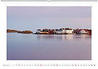 Bohuslän. Skärhamn - Rönnäng - Marstrand (Wandkalender 2019 DIN A2 quer) - Produktdetailbild 6