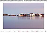 Bohuslän. Skärhamn - Rönnäng - Marstrand (Wandkalender 2019 DIN A3 quer) - Produktdetailbild 6