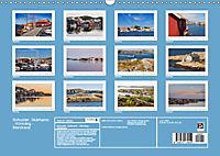 Bohuslän. Skärhamn - Rönnäng - Marstrand (Wandkalender 2019 DIN A3 quer) - Produktdetailbild 13
