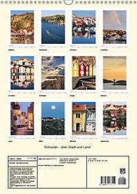 Bohuslän - über Stadt und Land (Wandkalender 2019 DIN A3 hoch) - Produktdetailbild 13
