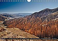 Bolivia Andean landscapes / UK-Version (Wall Calendar 2019 DIN A4 Landscape) - Produktdetailbild 7