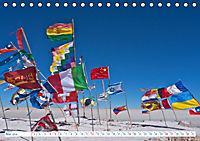 Bolivien - Land und Leute (Tischkalender 2019 DIN A5 quer) - Produktdetailbild 5